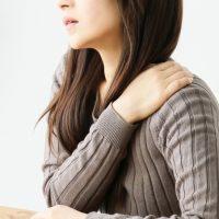 冷え性の原因と対処法